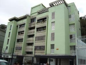 Apartamentos En Venta Inmueblemiranda 15-4790