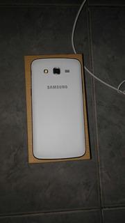 Samsung Grand 2- Excelente Estado -