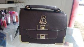 Bolsa Bl Super Fashion!!!