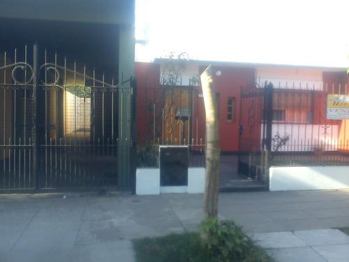 Excelente Casa En Merlo, Parque San Martin, Ugazio Propiedad