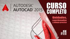 Clases Particulares De Autocad A Domicilio 990993028
