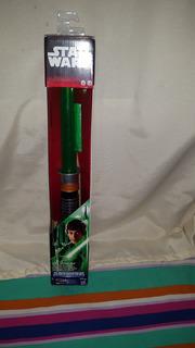 Espada Star Wars