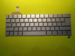Teclado Acer Aspire S7-391-9864 Com Luz De Fundo Ç