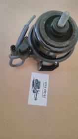 Coxim Dianteiro Motor - Hyundai Veracruz 3.8 V6