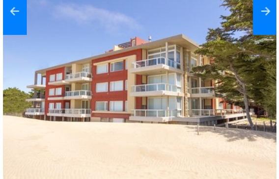 32 Y Playa Vista Al Mar! Mar De Las Pampas!