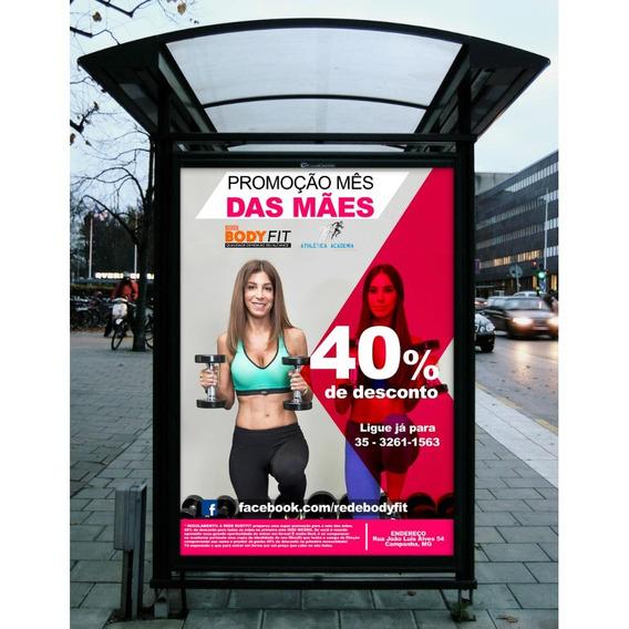 Criação De Anúncios Publicitários