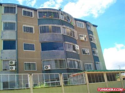 Apartamentos En Venta. Cod. #625.