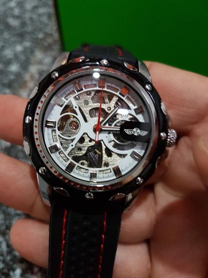 Relógio Automático Winner