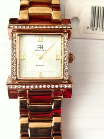 Relógio Ana Hickman Ah28179z