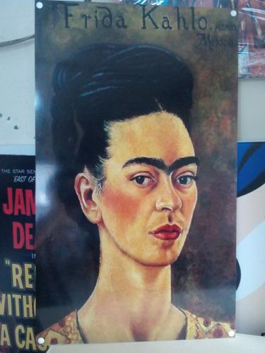 Frida Khalo  Cuadro