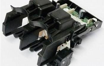 Carro De Impressão Phosmart C5280/c5580/d5380/j6480
