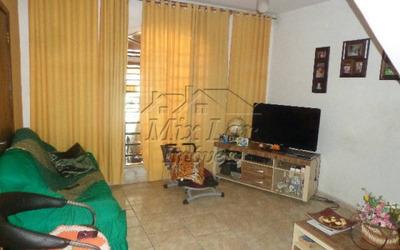 Lindo(a) Casa De 125 M² No Bairro Jardim Cipava Na Cidade De Osasco - Sp. Com 2 Dormitório(s), 1 Banheiro(s), 1 Sala(s), 1 Cozinha(s), 2 Vaga(s) De Garagens.