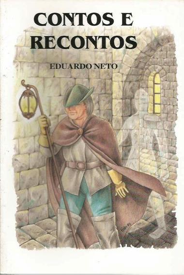 Contos E Recontos Eduardo Neto (134)
