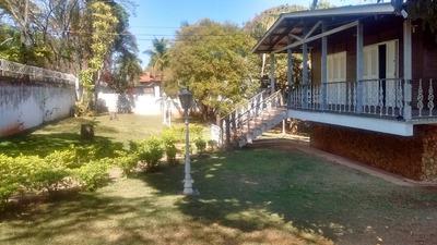 Chacara Jardim Bandeirantes Sorocaba