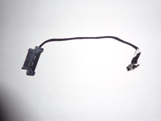 Hp G42 Adaptador Sata Drive De Dvd - Qtax1-esb0606a