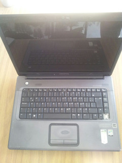 Notebooks Compaq Presario F500 F5xx F700 F7xx Sin Funcionar