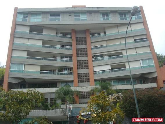 Apartamentos En Venta Mls #15-2720