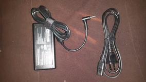 Cargador Laptop Hp Touchsmart 13 14, 15 Y Otros Modelos,vhcf