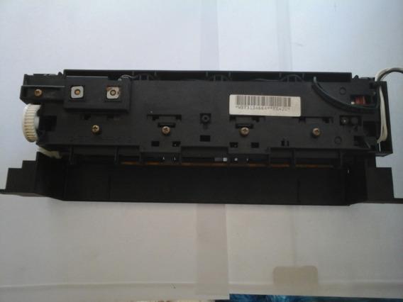 Kit Fusor Impressora Kyocera Mita Fs-1010