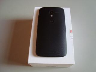 Motorola Moto X1 Aceito Trocas