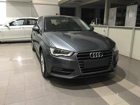 Audi A3 1.4t - 0 Km 2017 - Automatico