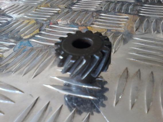 Engrenagem Distribuidor Ford Galaxie/landau/f100 V8 272/292