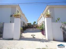 Casas Duplex Araruama Rj Pontinha 2suítes Vista Para A Lagoa