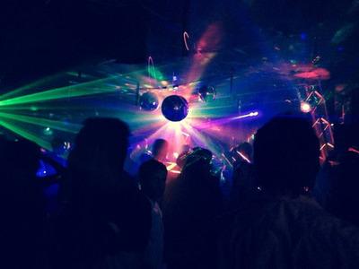 Local Discoteca Y Pub En Venta En Punta Del Este Puerto