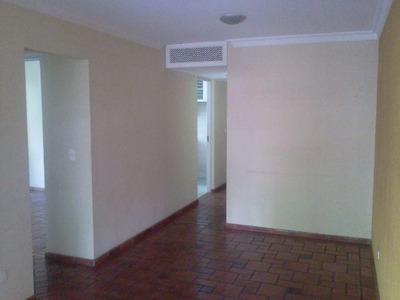 Apartamento Bem Localizado-ao Lado Do Sacolão Da Av.sabara-padaria Bienal-acesso P Av.wash.luis E Ma - Sz5136