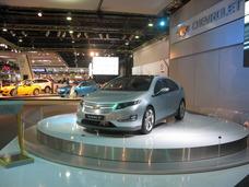 Plataformas Giratorias Para Autos, Expos, Estacionamientos