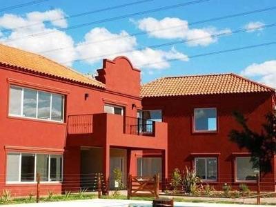 Terreno/lotes Venta Barrio Santa Isabel - Etapa 2 S/laguna