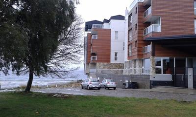 Departamento De 2 Ambientes Bariloche - Raíces