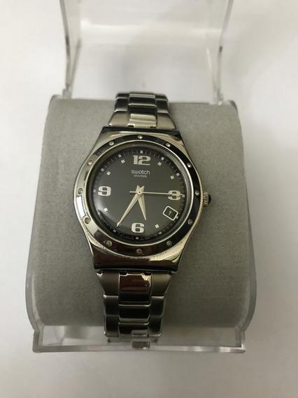 Relógio Swatch Feminino Original