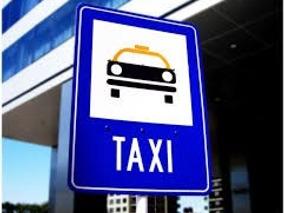 Licencia Taxi 2011 Vendo Con O Sin Auto Renault Logan