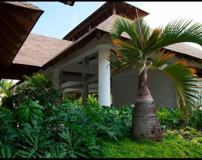 Villa Punta Cana Bavaro