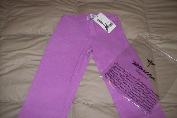 Pantalones Tabatha Nuevos!!!