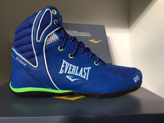 Bota Everlast Strike