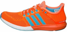 Tênis adidas Climachill Cosmic Boost Masculino V2mshop