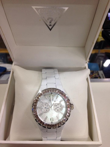 Relógio Guess Feminino 100% Original