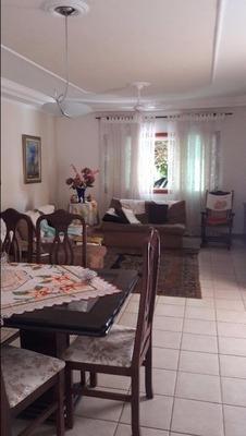 Casa No Jd. Pulistano - Codigo: Ca1029 - Ca1029