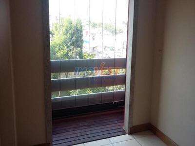 Apartamento Vila Prudente Próximo Ao Shopping - 1160