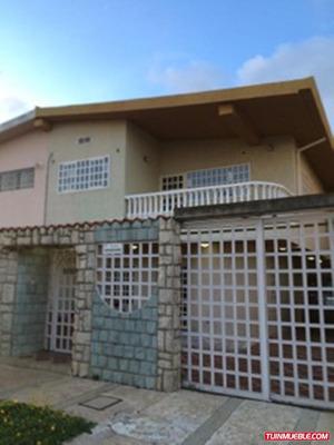 Casas Arivana