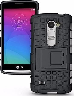 Forro Protector Defender LG G3 Stylus G4 Stylus