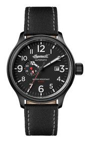 Reloj Ingersoll I02801 The Michigan Automático Colecc. 1892