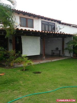 Oportunidad Casas En Venta De 240 M2 De Construcción, 4 Hab