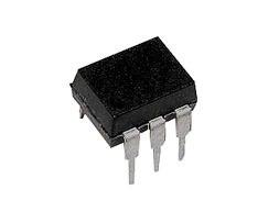 25x Circuito Integrado 4n35 - Optoacoplador