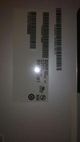 Monitor Led 14 Notebook B140xw01