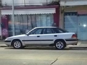 Vendo Daewoo Espero Full ...2000 Cc
