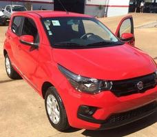 Fiat Mobi 1.0 / 0km - Tomamos Tu Usado // Anticipo $33.000-