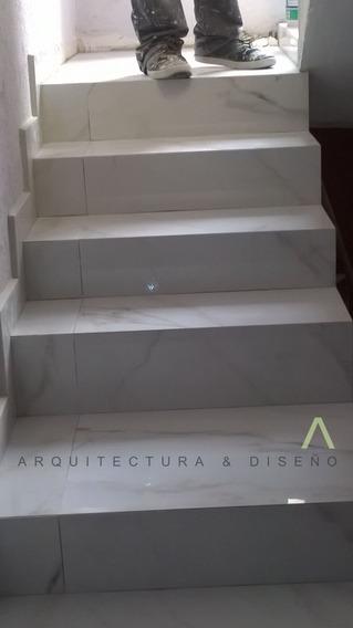Colocación De Porcelanato, Azulejo, Loseta, Marmol